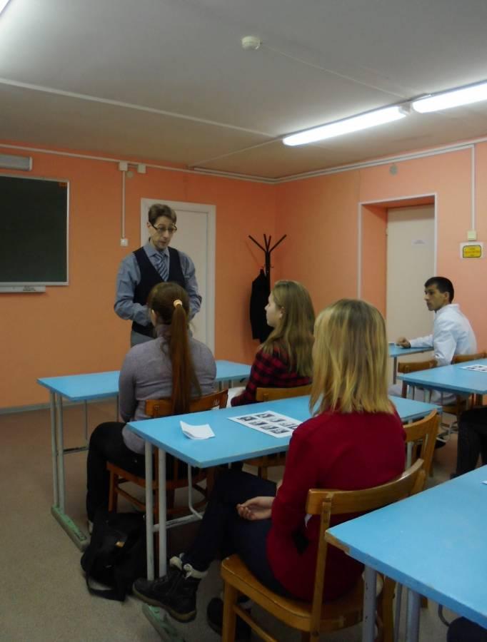 Правила приема вологодский медицинский колледж цена нихрома лом в Раменское